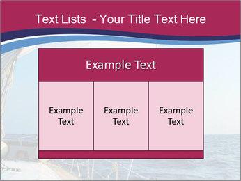 0000072353 PowerPoint Templates - Slide 59