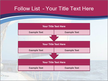 0000072353 PowerPoint Templates - Slide 60