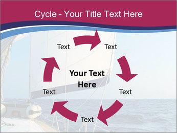 0000072353 PowerPoint Templates - Slide 62