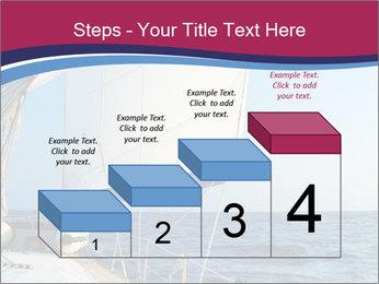 0000072353 PowerPoint Templates - Slide 64