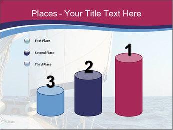 0000072353 PowerPoint Templates - Slide 65