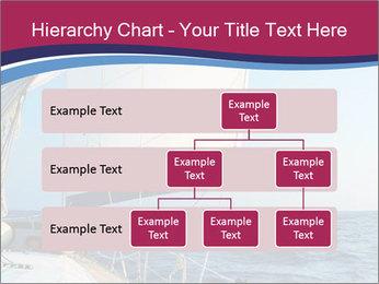 0000072353 PowerPoint Templates - Slide 67