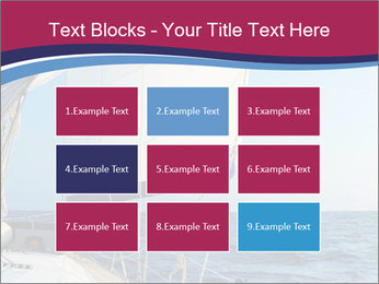 0000072353 PowerPoint Templates - Slide 68