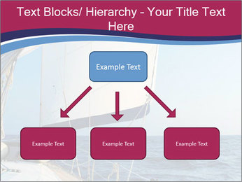 0000072353 PowerPoint Templates - Slide 69
