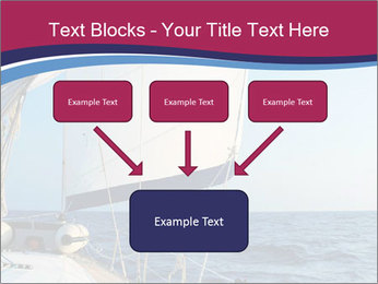0000072353 PowerPoint Templates - Slide 70
