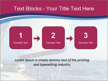 0000072353 PowerPoint Templates - Slide 71