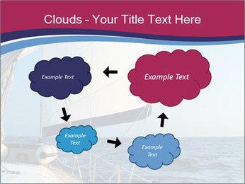 0000072353 PowerPoint Templates - Slide 72