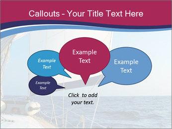 0000072353 PowerPoint Templates - Slide 73