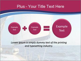 0000072353 PowerPoint Templates - Slide 75