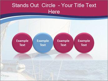 0000072353 PowerPoint Templates - Slide 76