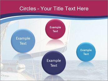 0000072353 PowerPoint Templates - Slide 77