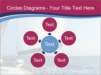 0000072353 PowerPoint Templates - Slide 78