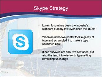 0000072353 PowerPoint Templates - Slide 8