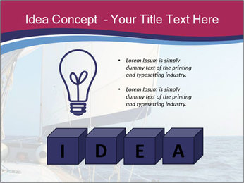 0000072353 PowerPoint Templates - Slide 80