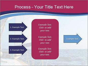 0000072353 PowerPoint Templates - Slide 85