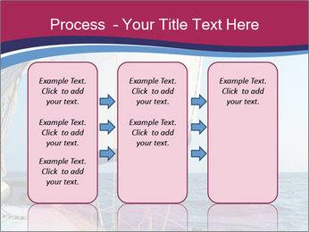 0000072353 PowerPoint Templates - Slide 86
