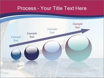 0000072353 PowerPoint Templates - Slide 87