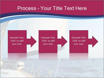 0000072353 PowerPoint Templates - Slide 88
