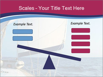 0000072353 PowerPoint Templates - Slide 89