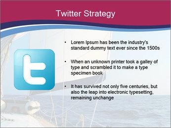 0000072353 PowerPoint Templates - Slide 9