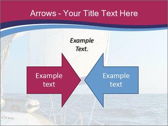 0000072353 PowerPoint Templates - Slide 90