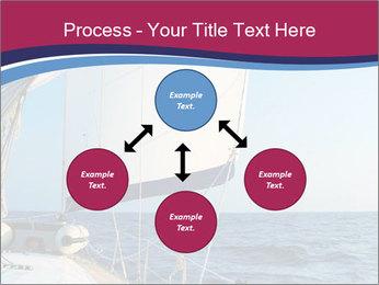 0000072353 PowerPoint Templates - Slide 91