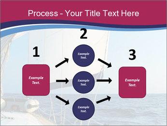0000072353 PowerPoint Templates - Slide 92
