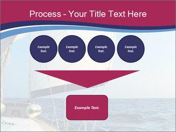 0000072353 PowerPoint Templates - Slide 93