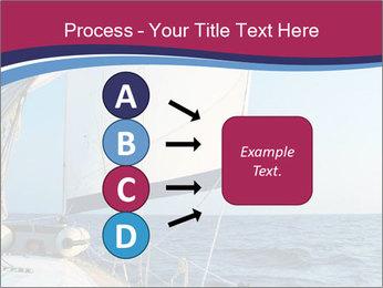 0000072353 PowerPoint Templates - Slide 94