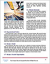0000072353 Word Templates - Page 4