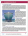 0000072353 Word Template - Page 8