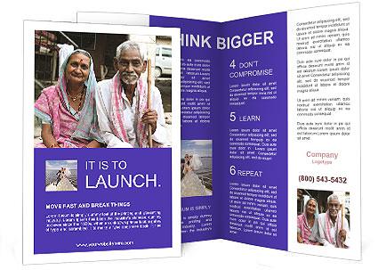 0000072354 Brochure Template