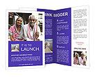 0000072354 Brochure Templates