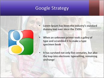 0000072354 PowerPoint Template - Slide 10