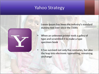 0000072354 PowerPoint Template - Slide 11