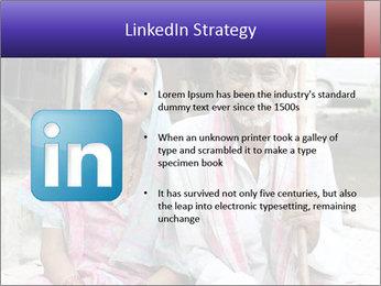 0000072354 PowerPoint Templates - Slide 12