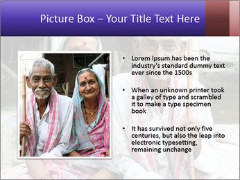 0000072354 PowerPoint Template - Slide 13