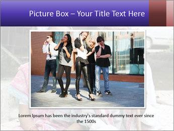 0000072354 PowerPoint Templates - Slide 15