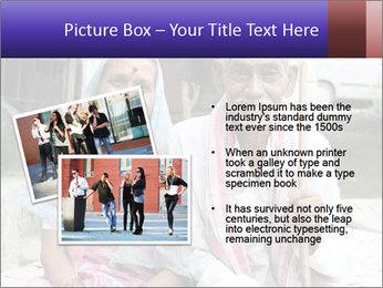 0000072354 PowerPoint Template - Slide 20
