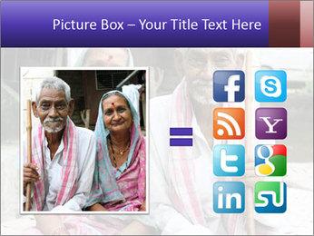 0000072354 PowerPoint Template - Slide 21