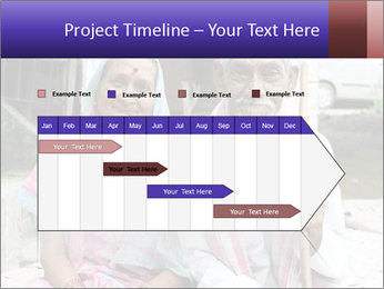 0000072354 PowerPoint Templates - Slide 25