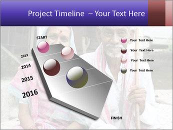 0000072354 PowerPoint Templates - Slide 26