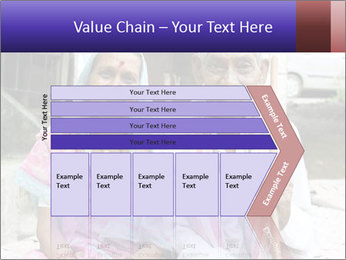 0000072354 PowerPoint Templates - Slide 27