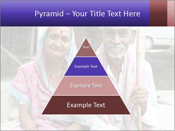 0000072354 PowerPoint Template - Slide 30