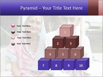0000072354 PowerPoint Templates - Slide 31