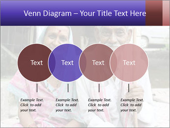 0000072354 PowerPoint Templates - Slide 32
