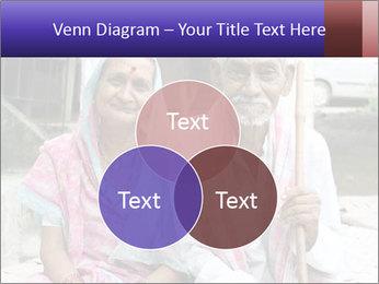 0000072354 PowerPoint Template - Slide 33