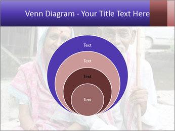 0000072354 PowerPoint Template - Slide 34