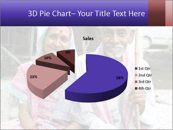 0000072354 PowerPoint Templates - Slide 35