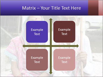 0000072354 PowerPoint Templates - Slide 37